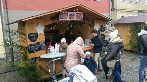 a Weihnachtsmarkt 29.11.