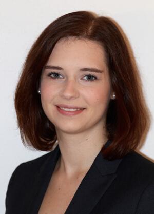 a Viktoria Müller