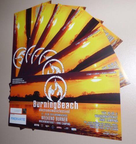 Burning_Beach_Gewinnspiel