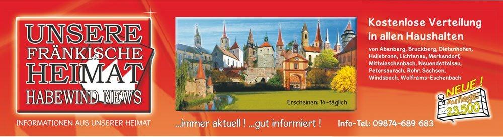 Habewind.de –  Neuigkeiten aus der Region
